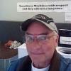 Mark Ethier profile image