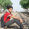 Fahad Chaudhary profile image