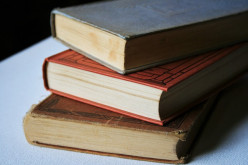 Six Must Read Classic Books