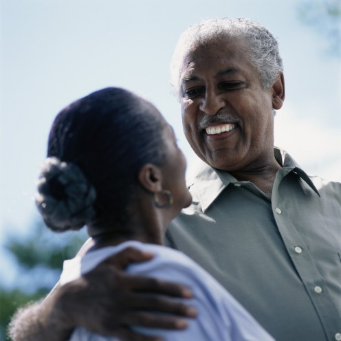 Choose quality travel insurance specifically aimed at senior citizens