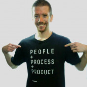 Jesse Forbes profile image