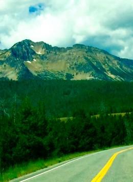 Highways lead to new advntures