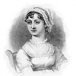 The 10 best Jane Austen Quotes