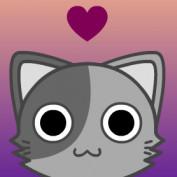 melfina profile image