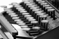 How to Write Good: Overcoming five common mistakes