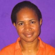 ccholai profile image