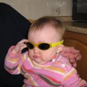 Iris Emery profile image