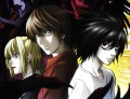 12 Must Watch Anime Series of All Times