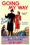 Film Review: Going My Way