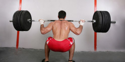 What's the Better Exercise? Squats vs Front Squats