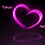 asmyra profile image