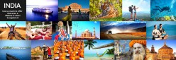 Tourism Catapulting India To The Top Rungs And Boosting The Economy Like Never Before!