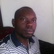 olayinka olagoke profile image