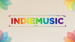 Music: Indie Rock Bands and Artists. Which Is Your Favorite?