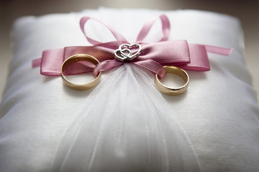 Wedding Etiquette-Who Pays For What? hubpages
