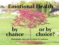 Emotional Health for Kids - Whose Job is it?