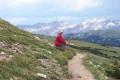 Mountain High: Colorado Collage of Poems