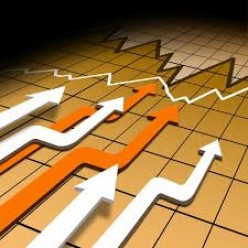 A New Economic Metrics Model?