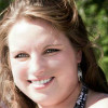 Katie Wirth profile image