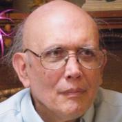 B. Leekley profile image
