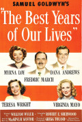 Film Review: The Best Years of Our Lives