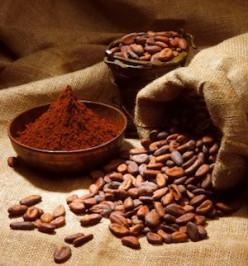 Dark Chocolate and it's benefits