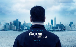 Should I Watch..? The Bourne Ultimatum