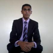 Mosa15 profile image