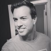 Jeff Kuh profile image