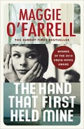Maggie O'Farrell In Review