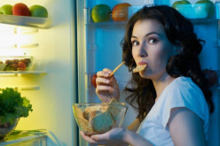 6 Little Known Loopholes to Crush Your Cravings Forever!