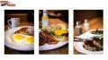 Top 5 Local Kansas City Restaurants Everyone Should Try