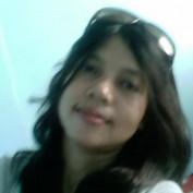 aespesun profile image
