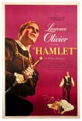 Film Review: Hamlet (1948)