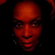 Wrlddiva profile image