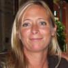 Sarah Galli profile image