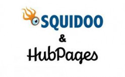 Why I Publish On Hubpages