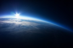 """""""Who Created God? Where Did God Come From?"""" - How To Answer Skeptics"""