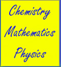 6 Simple and Effective ways to prepare for O/A Levels or High School Chemistry, Math, and Physics