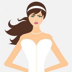 Hello Ladies! What You Should Know About Men Who Marry Mail Order Brides