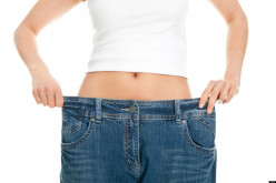 Weight loss Instructions to Help You Regain Your Body Shape