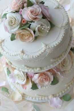 Basic Cake Decorating At Home: Complete List of Tools and Prices