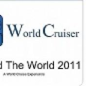 aroundtheworld201 profile image