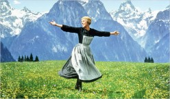 What Makes The Sound of Music a Phenomenon?