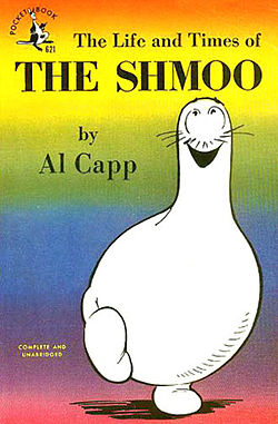 The Shmoo