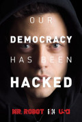 Series Review: Mr Robot