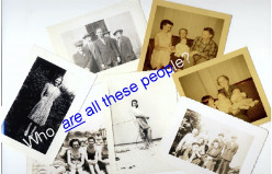 Genealogy for Beginners | Researching Your Family Tree