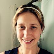 DeniseSpringer profile image
