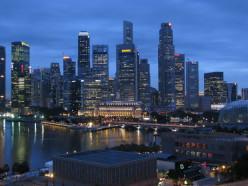 Revealing Singapore's Secrets