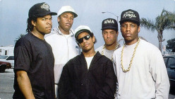 N.W.A.: Still The World's Most Dangerous Group